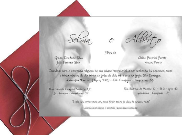 decoracaodecasamento.blog.br/convites-de-casamento/