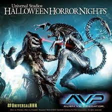 http://www.halloweenhorrornights.com/orlando/index.html