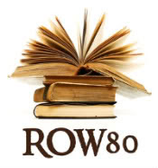 ROW80