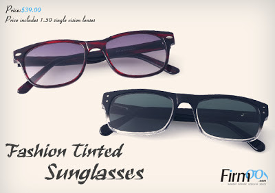 Firmoo Fashion Sunglasses
