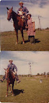 "Foto del ""Zurdo"" Bengochea"
