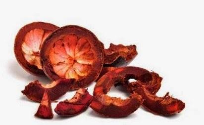 manfaat kulit manggis bagi kesehatan,kulit manggis untuk kecantikan,kulit manggis untuk kulit wajah,buah manggis untuk kulit,khasiat kulit manggis untuk kesehatan,