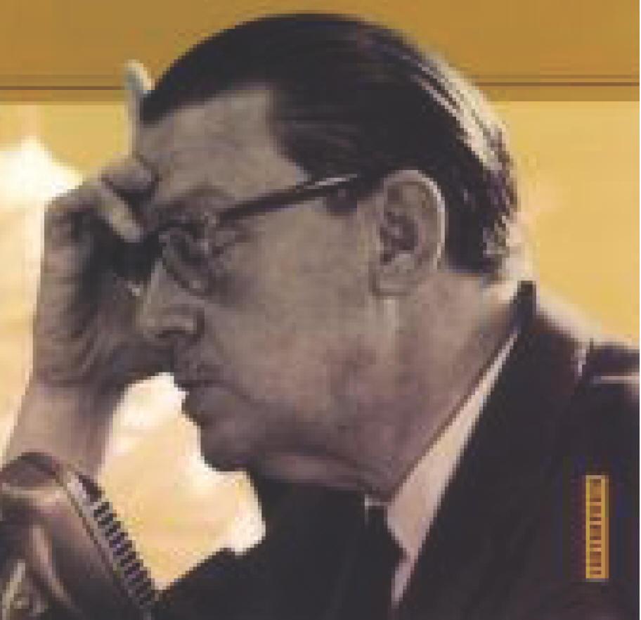 Álvaro Vieira Pinto