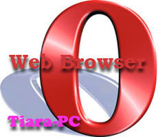 Download-Opera-Web-Browser-11.64