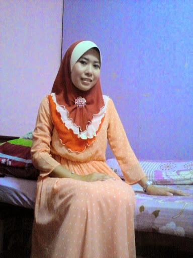 Gambar Bogel AWEK 2015 tudung cun comel   Melayu Boleh.Com