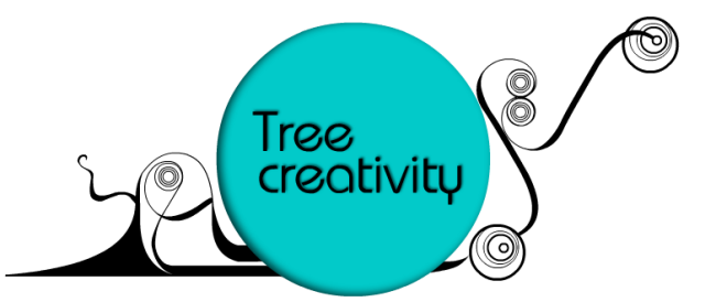 TREE CREATIVITY