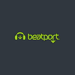 Beatport - Exclusive Bomb Pack (06.09.2011)