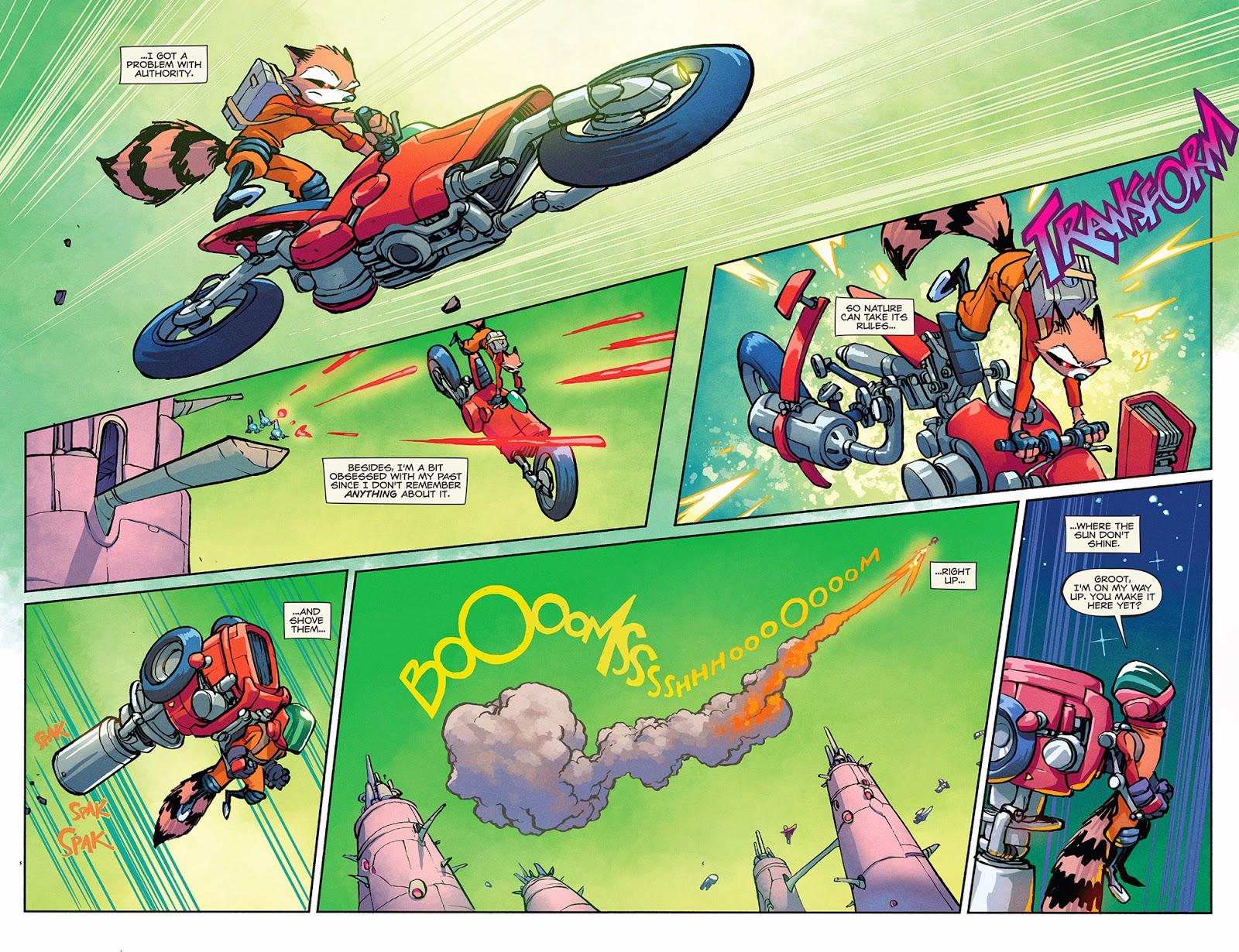 rocket raccoon 011 2015 u2026 u2026 u2026 u2026 u2026 u2026 u2026 viewcomic reading comics