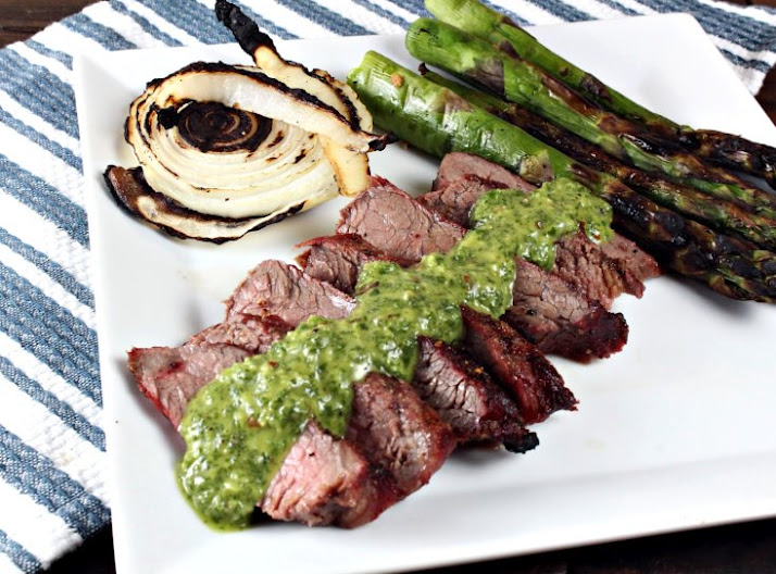 steak_chimichurri-2.jpg
