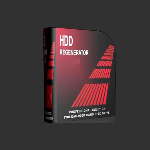 hdd regenerator 2015 portable