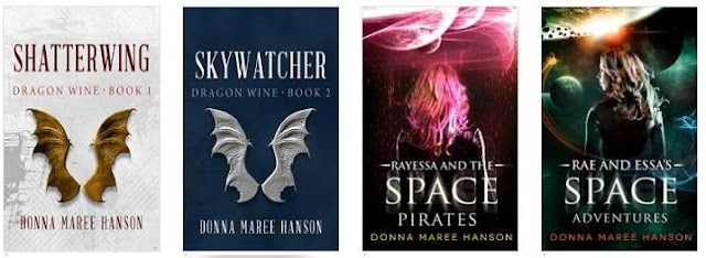 http://www.amazon.com/Donna-Maree-Hanson/e/B001K8UHTA/ref=dp_byline_cont_ebooks_1