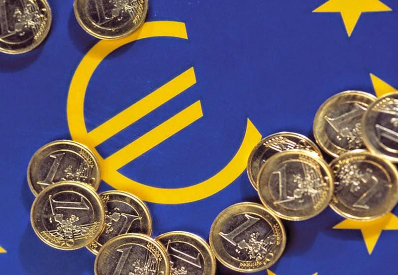 Рада ЄС схвалила виділення макрофінансової допомоги Україні