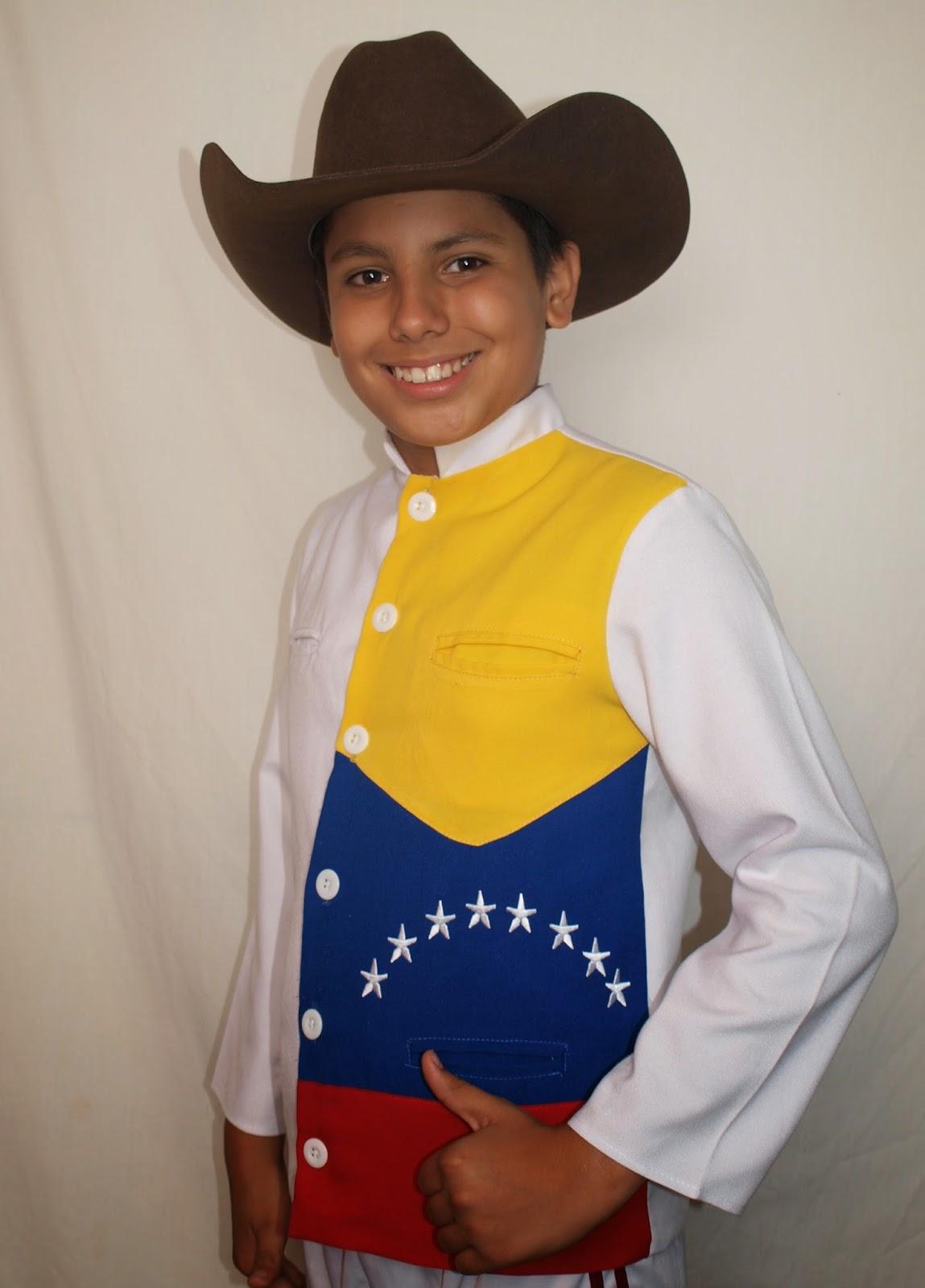 El príncipe del Folklor Isaías meza siembra el Folkor desde Carabobo para llano colombo,venezolano. Biografia.