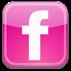 Visite-me no facebook