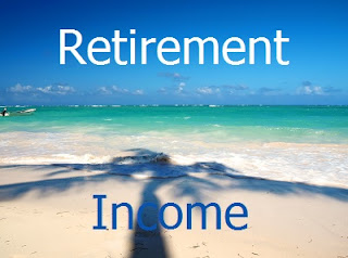 retirement income not all created equal