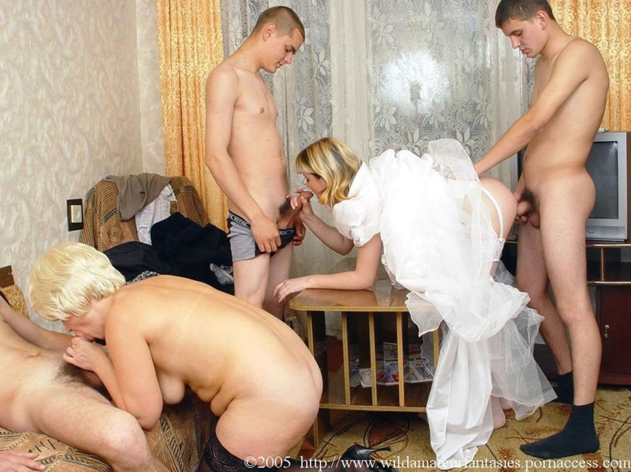 Фото секс отец и невестка 3 фотография