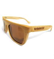 Bamboo Glasses1