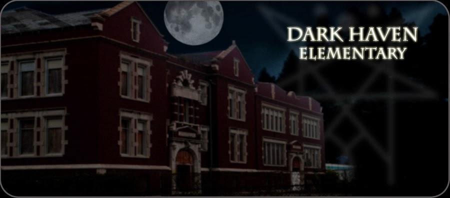 Dark Haven Elementary