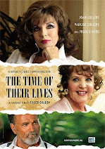 THE TIME OF THEIR LIVES! COMING SOON!!