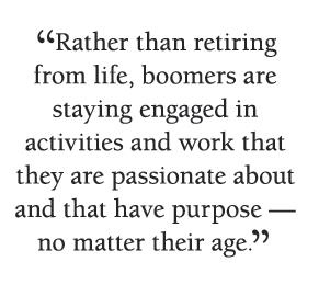 Athertyn-at-Haverford-Reserve-luxury-condos-Philadelphia-Main-Line Rather than retiring from life, boomers are staying engaged