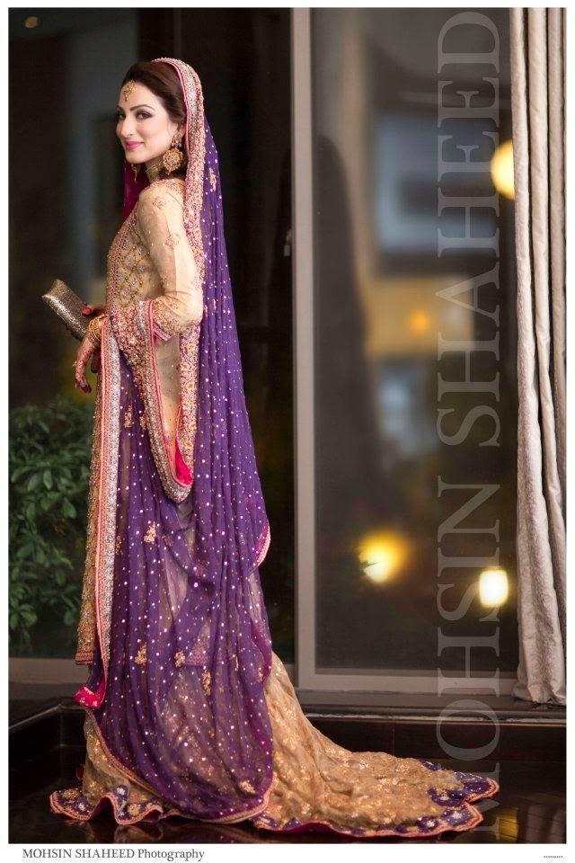 Shaadi ka Proposal zaroorat e Rishta Pakistani Marriage