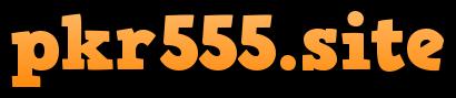 PKR555.NET Dewa Poker Online, Dominobet, Poker Boya, Bandar Blackjack, capsa susun dan Bandar Ceme.