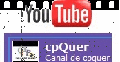 En cole en YouTube