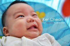 Ker Chean