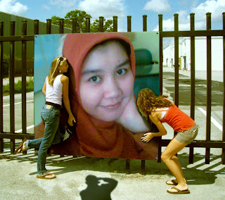 funny picture world photos face fun photo face funny