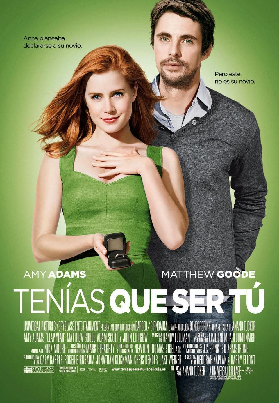http://2.bp.blogspot.com/-HoyRV3A94m0/VAXc37C7AmI/AAAAAAAAAls/UCnVz4Oa4TE/s1600/001-tenias-que-ser-tu-espana.jpg
