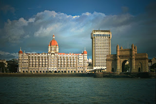 The Oberoi Grand, Kolkata most expensive hotels in India
