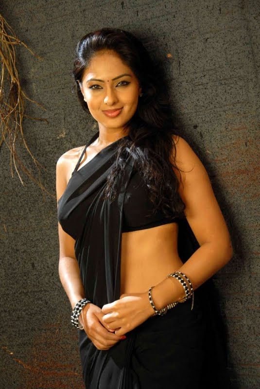 Narashima Stills Nikesha PatelNikesha Patel In Kannada Movie glamour images