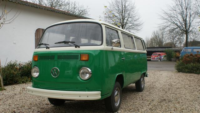 volkswagen camper t2 camper t2 berlin vw bus. Black Bedroom Furniture Sets. Home Design Ideas