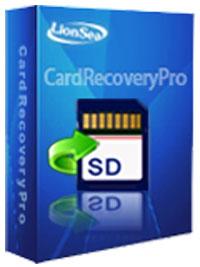 http://2.bp.blogspot.com/-Hp28M8_sBdc/Uf0B3zXWbyI/AAAAAAAAAoQ/TRjvpKzDdf8/s1600/Card+Recovery+Pro+2.5.5+Including+Serial.jpg