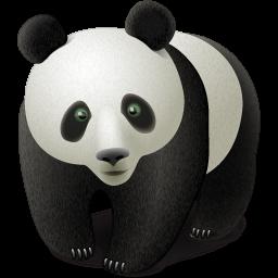 Licencia Panda & Cloud Pro 2015