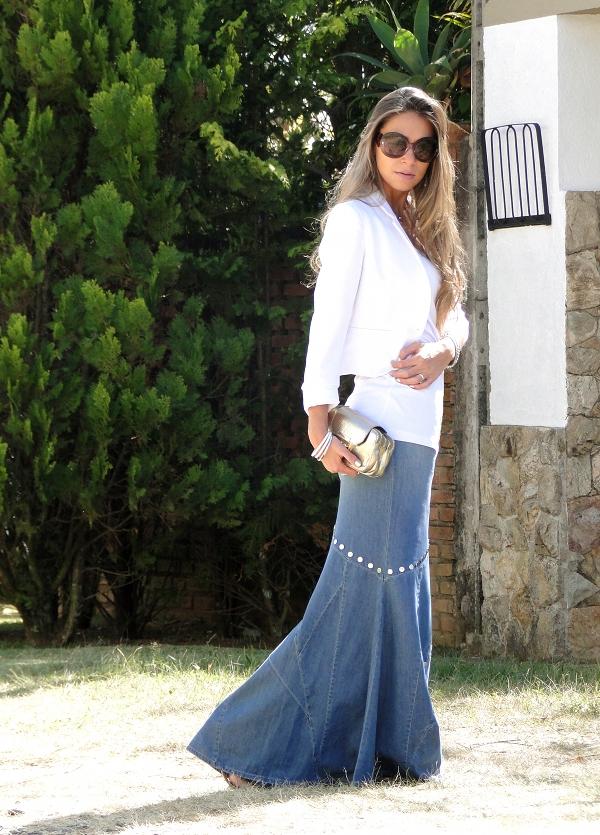 maxi-saia-jeans
