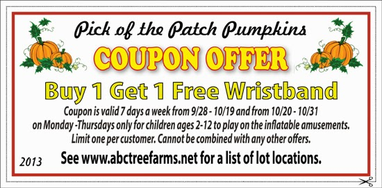 Buy 1 get 1 free nz coupons