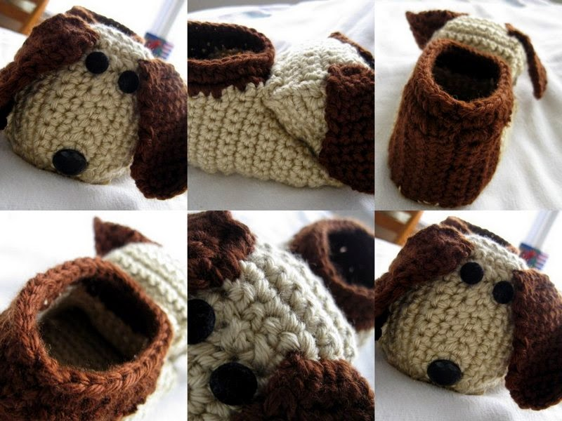 https://www.etsy.com/listing/223534653/crochet-puppy-shoe-candy-holder-beige?ref=shop_home_feat_2