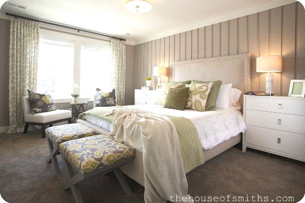 diy master bedroom decor master bed and bath