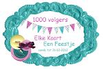 Candy EKEF Blog