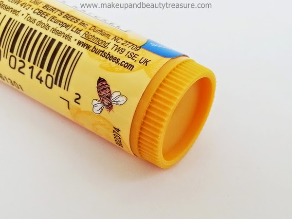 Burt's-Bees-Lip-Balm-Review