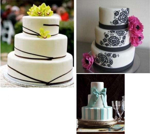 Walmart Wedding Cakes, Walmart Cakes Ideas, Walmart Cakes Pictures ...