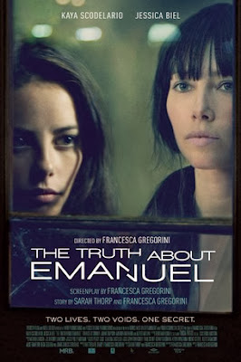 The Truth About Emanuel 2013 اون لاين مترجم للعربية
