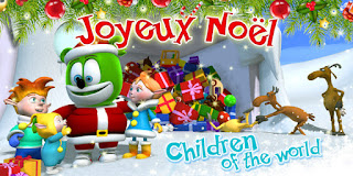 Merry-Christmas-2015-Messages-in-French-1