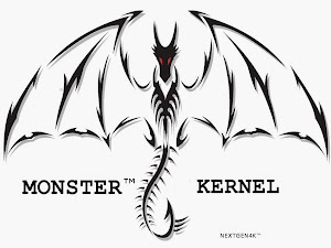 [KERNEL][ARMANI][CM12.1]♦ ..MONSTER™..FEEL THE SMOOTHNESS ♦