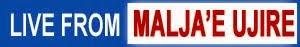 LIVE FROM MALJA'E UJIRE SWALATH MAJLIS