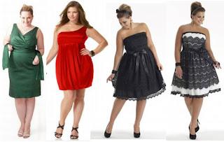modelos vestidos diferentes usar verão