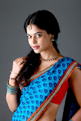 Bindu madhavi latest glam pics-thumbnail-7