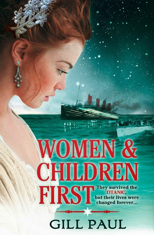 http://discover.halifaxpubliclibraries.ca/?q=title:%22women%20and%20children%20first%22paul
