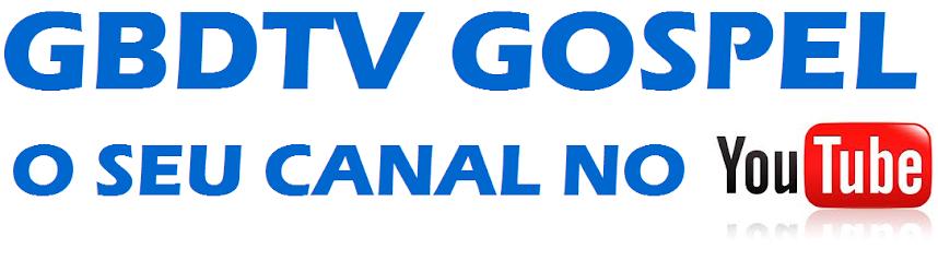 GBDTV GOSPEL